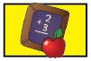 Math Games & Materials