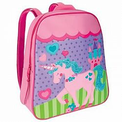 GO GO BAG UNICORN