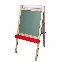 Easel Magnetic