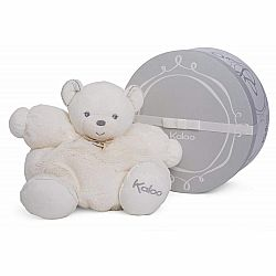 PERLE - LARGE BEAR - CREAM