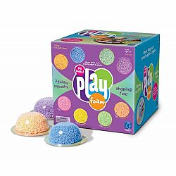 Playfoam  20 Pack