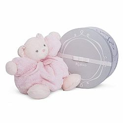 PERLE - LARGE BEAR - PINK