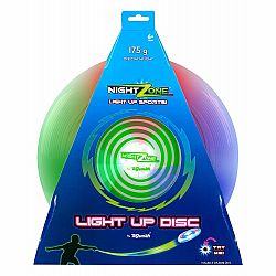 NIGHTZONE LIFHT UP DISC