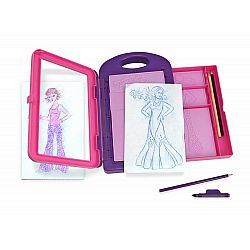 Activity Kit - Fashion Design
