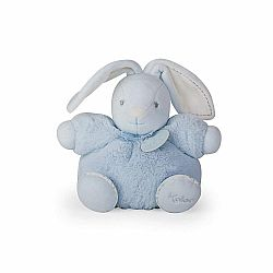 PERLE - SMALL RABBIT - BLUE