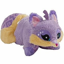 ANIMAL JAM FOX LARGE 16""