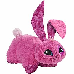 ANIMAL JAM BUNNY LARGE 16""