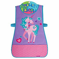 CRAFT APRON UNICORN