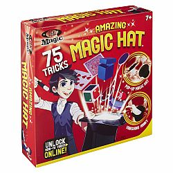 AMAZING MAGIC HAT