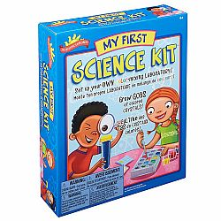 1ST SCIENCE KIT