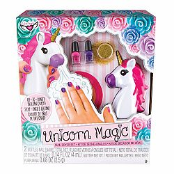 UNICORN DESIGNER KIT
