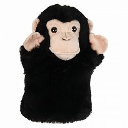 PUPPET CHIMP