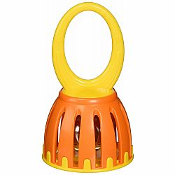 CAGE BELL