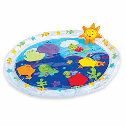 PAT'N LAUGH WATER PLAY MAT
