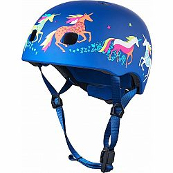 HELMET V2 UNICORN MEDIUM