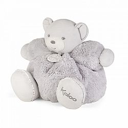 PERLE- LARGE GREY BEAR