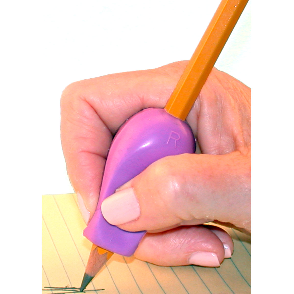 Pencil Grip Jumbo Toys 2 Learn