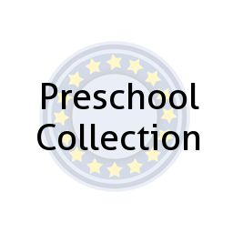 Preschool Collection
