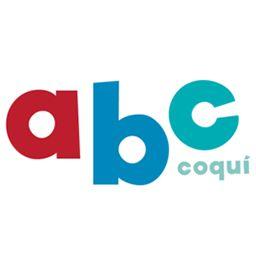 ABC Coqui