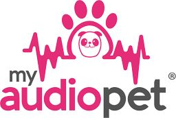 My Audio Pets