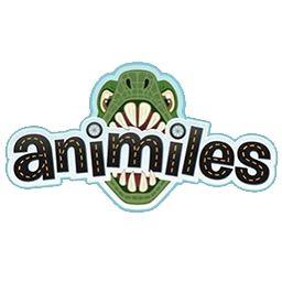 Animiles