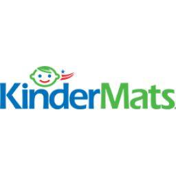 Kinder Mats