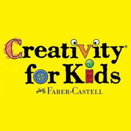 Creativity for Kids