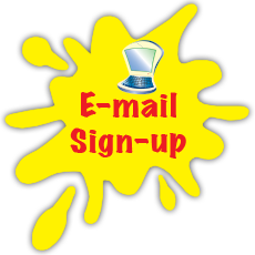 01 Email Sign-Up