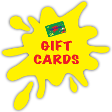 05 Gift Cards