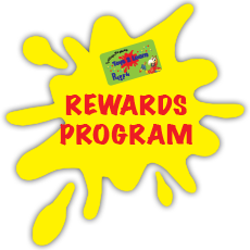 06 Rewards Program